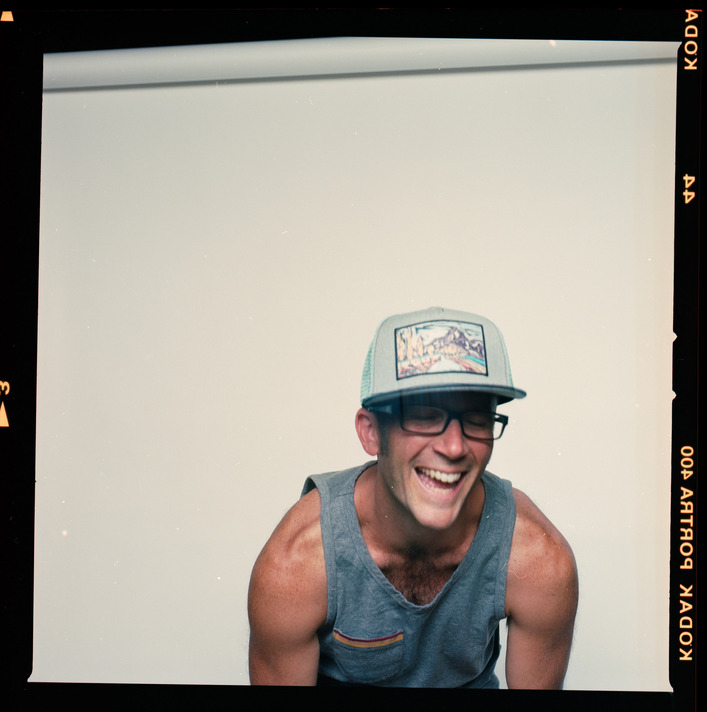 David_Agnello_polaroid_film_photography_412
