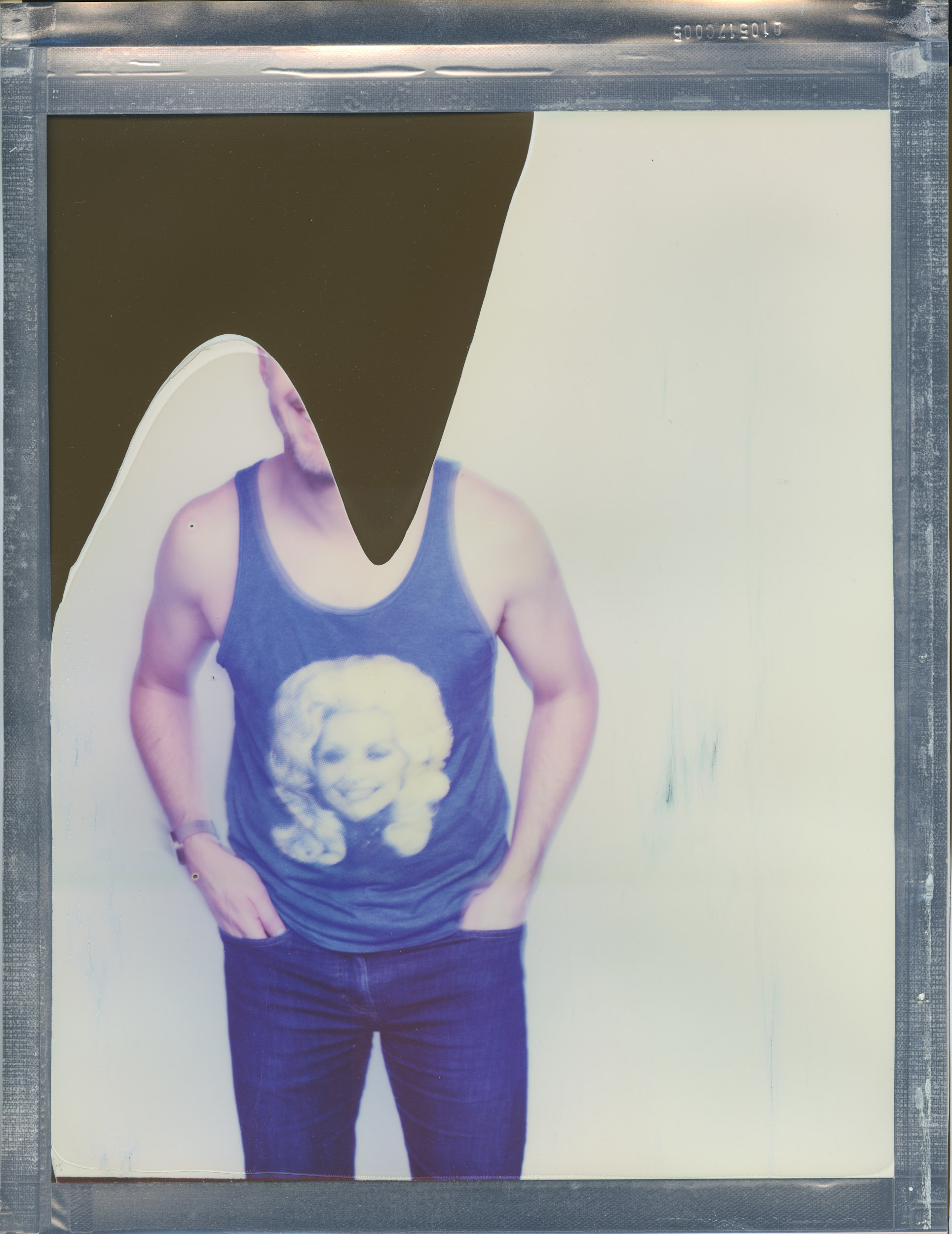 David_Agnello_polaroid_film_photography_415